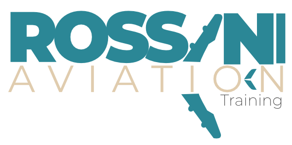 Rossini Aviation Training